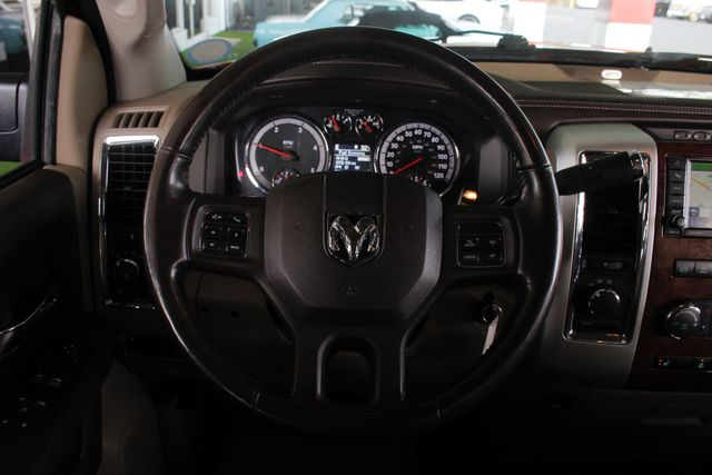 2012 Ram 2500 Laramie Crew Cab 4x4 - LIFTED - $10K EXTRA$! Mooresville , NC 7