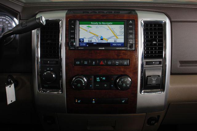 2012 Ram 2500 Laramie Crew Cab 4x4 - LIFTED - $10K EXTRA$! Mooresville , NC 11