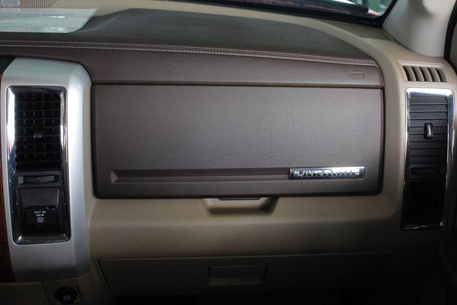 2012 Ram 2500 Laramie Crew Cab 4x4 - LIFTED - $10K EXTRA$! Mooresville , NC 8