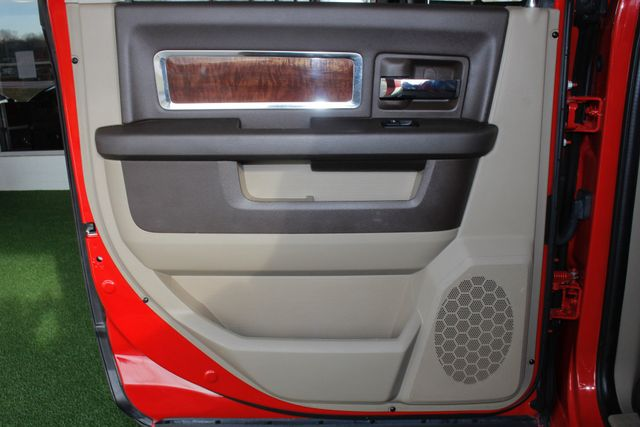 2012 Ram 2500 Laramie Crew Cab 4x4 - LIFTED - $10K EXTRA$! Mooresville , NC 49