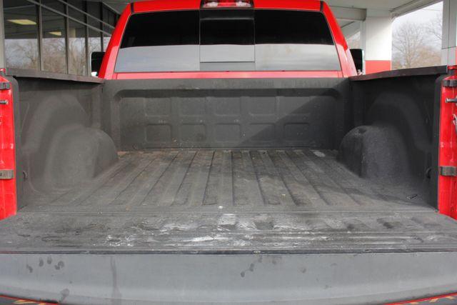 2012 Ram 2500 Laramie Crew Cab 4x4 - LIFTED - $10K EXTRA$! Mooresville , NC 19