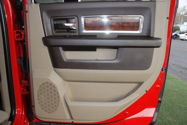 2012 Ram 2500 Laramie Crew Cab 4x4 - LIFTED - $10K EXTRA$! Mooresville , NC 50