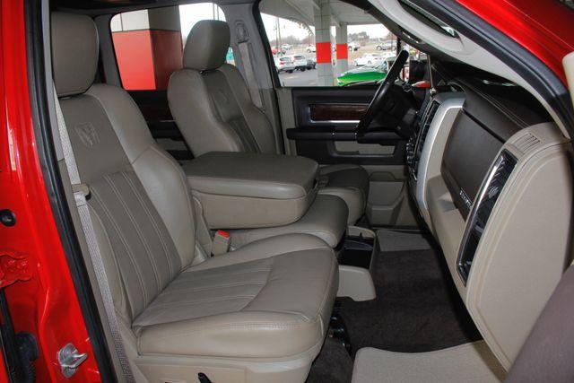 2012 Ram 2500 Laramie Crew Cab 4x4 - LIFTED - $10K EXTRA$! Mooresville , NC 14