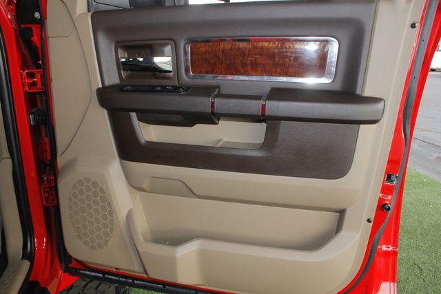 2012 Ram 2500 Laramie Crew Cab 4x4 - LIFTED - $10K EXTRA$! Mooresville , NC 48