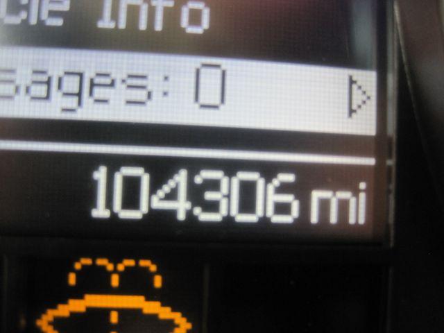 2012 Ram 2500 Crew Cab 4x4, Hemi, Power Pack, X/Nice Plano, Texas 31
