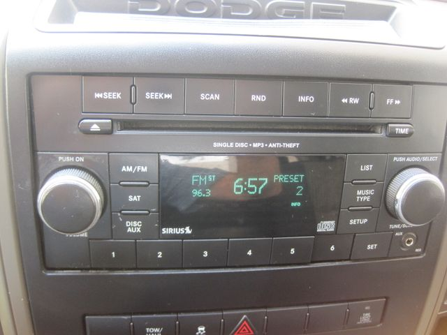2012 Ram 2500 Crew Cab 4x4, Hemi, Power Pack, X/Nice Plano, Texas 20