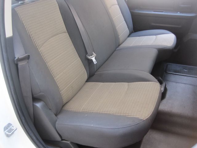 2012 Ram 2500 Crew Cab 4x4, Hemi, Power Pack, X/Nice Plano, Texas 16