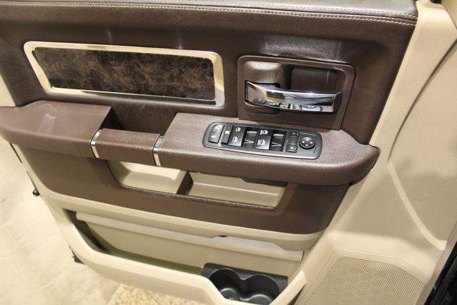 2012 Ram 2500 Laramie Longhorn Roscoe, Illinois 24