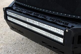2012 Ram 2500 Laramie Crew Cab 4X4 6.7L Cummins Diesel Auto LIFTED LOADED Sealy, Texas 14