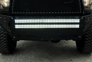 2012 Ram 2500 Laramie Crew Cab 4X4 6.7L Cummins Diesel Auto LIFTED LOADED Sealy, Texas 15