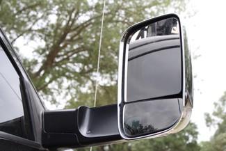 2012 Ram 2500 Laramie Crew Cab 4X4 6.7L Cummins Diesel Auto LIFTED LOADED Sealy, Texas 24