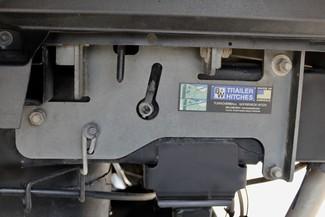2012 Ram 2500 Laramie Crew Cab 4X4 6.7L Cummins Diesel Auto LIFTED LOADED Sealy, Texas 35