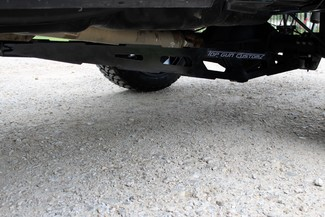 2012 Ram 2500 Laramie Crew Cab 4X4 6.7L Cummins Diesel Auto LIFTED LOADED Sealy, Texas 33