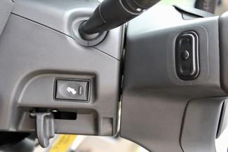 2012 Ram 2500 Laramie Crew Cab 4X4 6.7L Cummins Diesel Auto LIFTED LOADED Sealy, Texas 66