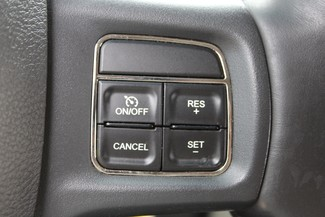 2012 Ram 2500 Laramie Crew Cab 4X4 6.7L Cummins Diesel Auto LIFTED LOADED Sealy, Texas 69