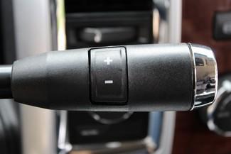 2012 Ram 2500 Laramie Crew Cab 4X4 6.7L Cummins Diesel Auto LIFTED LOADED Sealy, Texas 70