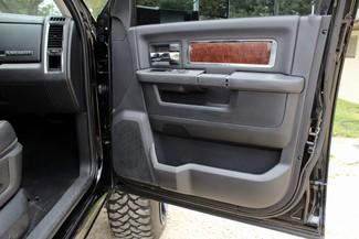2012 Ram 2500 Laramie Crew Cab 4X4 6.7L Cummins Diesel Auto LIFTED LOADED Sealy, Texas 54