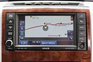 2012 Ram 2500 Laramie Crew Cab 4X4 6.7L Cummins Diesel Auto LIFTED LOADED Sealy, Texas 72