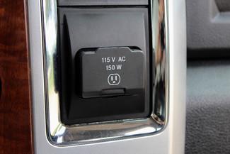 2012 Ram 2500 Laramie Crew Cab 4X4 6.7L Cummins Diesel Auto LIFTED LOADED Sealy, Texas 77