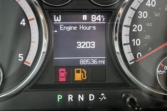 2012 Ram 2500 Laramie Crew Cab 4X4 6.7L Cummins Diesel Auto LIFTED LOADED Sealy, Texas 61