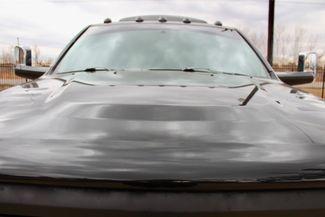 2012 Ram 2500 Longhorn Laramie Crew Cab 4X4 6.7L Cummins Diesel Auto LIFTED LOADED Sealy, Texas 14