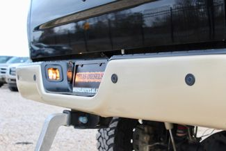 2012 Ram 2500 Longhorn Laramie Crew Cab 4X4 6.7L Cummins Diesel Auto LIFTED LOADED Sealy, Texas 20