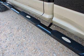 2012 Ram 2500 Longhorn Laramie Crew Cab 4X4 6.7L Cummins Diesel Auto LIFTED LOADED Sealy, Texas 23