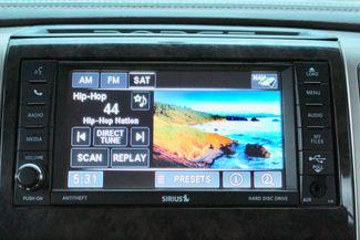 2012 Ram 2500 Longhorn Laramie Crew Cab 4X4 6.7L Cummins Diesel Auto LIFTED LOADED Sealy, Texas 73