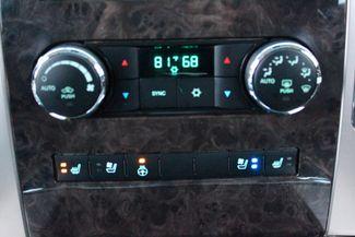 2012 Ram 2500 Longhorn Laramie Crew Cab 4X4 6.7L Cummins Diesel Auto LIFTED LOADED Sealy, Texas 75