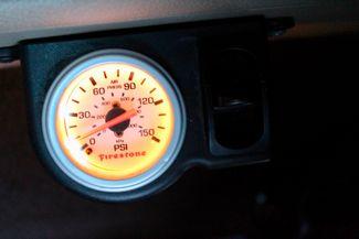 2012 Ram 2500 Longhorn Laramie Crew Cab 4X4 6.7L Cummins Diesel Auto LIFTED LOADED Sealy, Texas 79