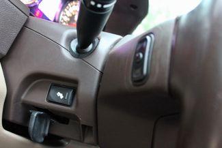 2012 Ram 2500 Longhorn Laramie Crew Cab 4X4 6.7L Cummins Diesel Auto LIFTED LOADED Sealy, Texas 63