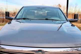 2012 Ram 2500 SLT Lone Star Crew Cab 4X4 6.7L Cummins Diesel Auto Sealy, Texas 14