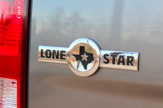 2012 Ram 2500 SLT Lone Star Crew Cab 4X4 6.7L Cummins Diesel Auto Sealy, Texas 20
