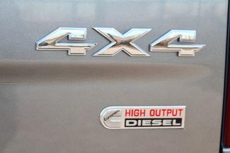 2012 Ram 2500 SLT Lone Star Crew Cab 4X4 6.7L Cummins Diesel Auto Sealy, Texas 21