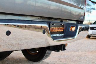 2012 Ram 2500 SLT Lone Star Crew Cab 4X4 6.7L Cummins Diesel Auto Sealy, Texas 19