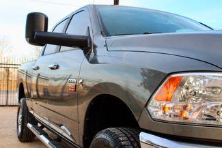 2012 Ram 2500 SLT Lone Star Crew Cab 4X4 6.7L Cummins Diesel Auto Sealy, Texas 2