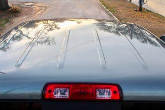 2012 Ram 2500 SLT Lone Star Crew Cab 4X4 6.7L Cummins Diesel Auto Sealy, Texas 15