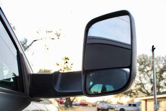 2012 Ram 2500 SLT Lone Star Crew Cab 4X4 6.7L Cummins Diesel Auto Sealy, Texas 24