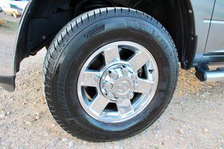2012 Ram 2500 SLT Lone Star Crew Cab 4X4 6.7L Cummins Diesel Auto Sealy, Texas 25