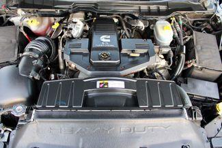 2012 Ram 2500 SLT Lone Star Crew Cab 4X4 6.7L Cummins Diesel Auto Sealy, Texas 28