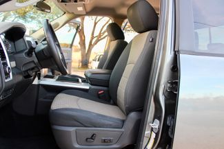 2012 Ram 2500 SLT Lone Star Crew Cab 4X4 6.7L Cummins Diesel Auto Sealy, Texas 32