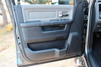 2012 Ram 2500 SLT Lone Star Crew Cab 4X4 6.7L Cummins Diesel Auto Sealy, Texas 35