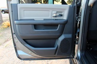 2012 Ram 2500 SLT Lone Star Crew Cab 4X4 6.7L Cummins Diesel Auto Sealy, Texas 39