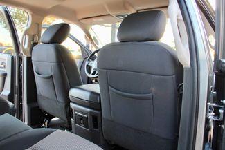 2012 Ram 2500 SLT Lone Star Crew Cab 4X4 6.7L Cummins Diesel Auto Sealy, Texas 40