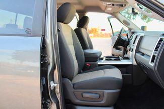 2012 Ram 2500 SLT Lone Star Crew Cab 4X4 6.7L Cummins Diesel Auto Sealy, Texas 45