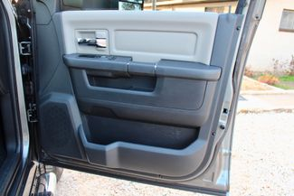 2012 Ram 2500 SLT Lone Star Crew Cab 4X4 6.7L Cummins Diesel Auto Sealy, Texas 48
