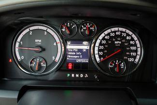 2012 Ram 2500 SLT Lone Star Crew Cab 4X4 6.7L Cummins Diesel Auto Sealy, Texas 54
