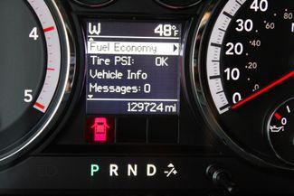 2012 Ram 2500 SLT Lone Star Crew Cab 4X4 6.7L Cummins Diesel Auto Sealy, Texas 55