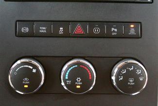 2012 Ram 2500 SLT Lone Star Crew Cab 4X4 6.7L Cummins Diesel Auto Sealy, Texas 68