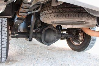 2012 Ram 2500 SLT Lone Star Crew Cab 4X4 6.7L Cummins Diesel Auto Sealy, Texas 30
